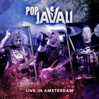 Pop Javali - Live in Amsterdam mp3