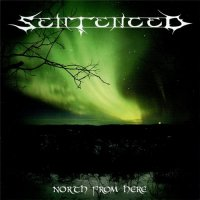 Sentenced-North From Here (2CD Remastered 2008 German Edition)