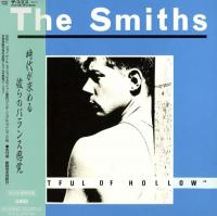 The Smiths-Hatful Of Hollow
