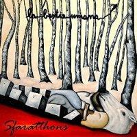 Sfaratthons-La Bestia Umana