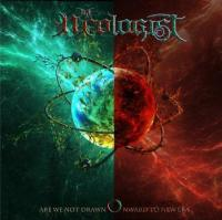 The Neologist-Are We Not Drawn Onward To New Era (Disc 1)