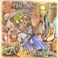 Cruachan-The Middle Kingdom