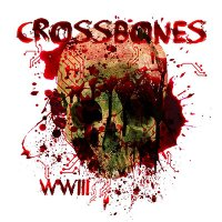 Crossbones-WWIII