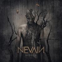 Nevain-Hidden