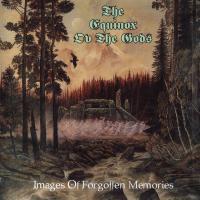 The Equinox Ov The Gods-Images Of Forgotten Memories (Greek press '96)