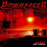 Downspeed-Beast