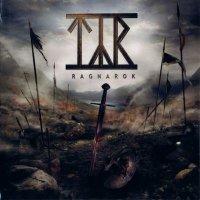 Týr-Ragnarok (DIGI Ltd Ed.)