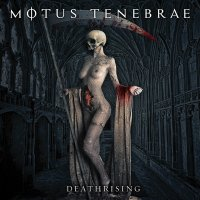Motus Tenebrae-Deathrising