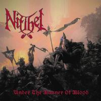 Niflhel-Under the Banner of Blood