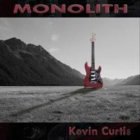 Kevin Curtis-Monolith