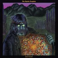 Mojo Wizard-The Mystic Peephole