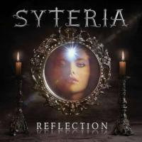 Syteria-Reflection