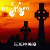 Clawhammer-The Sons Of Sabbath
