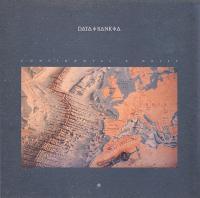 Data-Bank-A-Continental Drift