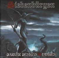 Siebenburgen-Darker Designs & Images