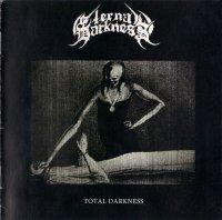 Eternal Darkness-Total Darkness
