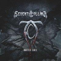 Seventh Calling-Battle Call
