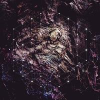Psychonaut-Unfold the God Man