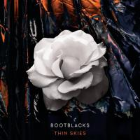 Bootblacks-Thin Skies