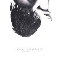 Alene Misantropi-Absence Of Light