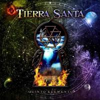 Tierra Santa - Quinto elemento mp3