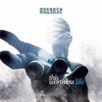Nosense-This Worthless Life