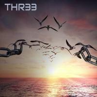 THR33-THR33