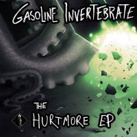 Gasoline Invertebrate-The Hurtmore