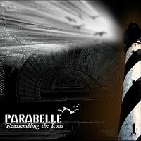 Parabelle - Reassembling The Icons mp3