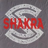 Shakra-Shakra