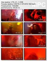 Vader-And Blood Was Shed In Warsaw (DVD5)