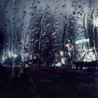 Esipram-Funny Absurd Catastrophe