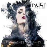 Dust in Mind-From Ashes to Flames