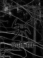 Rajfajh-Black Metal Collection (Compilation)