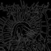 Ruinizer-The Faceless Aberration
