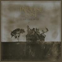 Paradise Lost-At the Mill