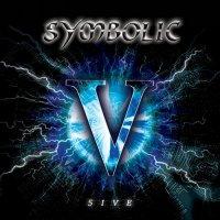 Symbolic-5ive