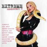 VA-Extreme Sündenfall Vol.03
