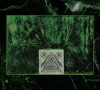 Urna-Mors Imperatrix Mundi (Re-issue 2014)