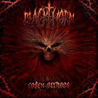 Blackthorn-Codex Archaos