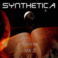 Synthetica-Saviour MK.2