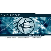 EverEve-Emission