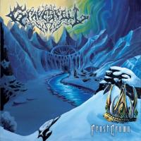 Gravespell-Frostcrown