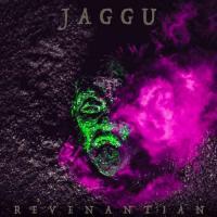 JAGGU-Revenantian