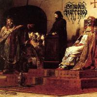 Synodus Horrenda-Synodus Horrenda