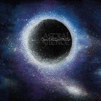 Astral Silence-Open Cold Dark Matter