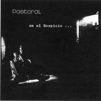 Pastoral-En El Hospicio