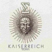 Kaiserreich - Sigma mp3