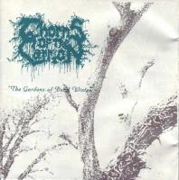 Thorns of the Carrion-The Gardens of Dead Winter