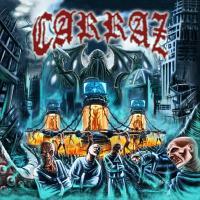 Carraz-Carraz